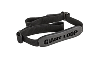 Giant Loop Lift Strap
