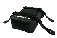 Enduristan Fender Bag - 2.9 L