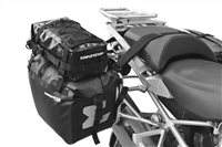 Enduristan XS 12 Base Pack