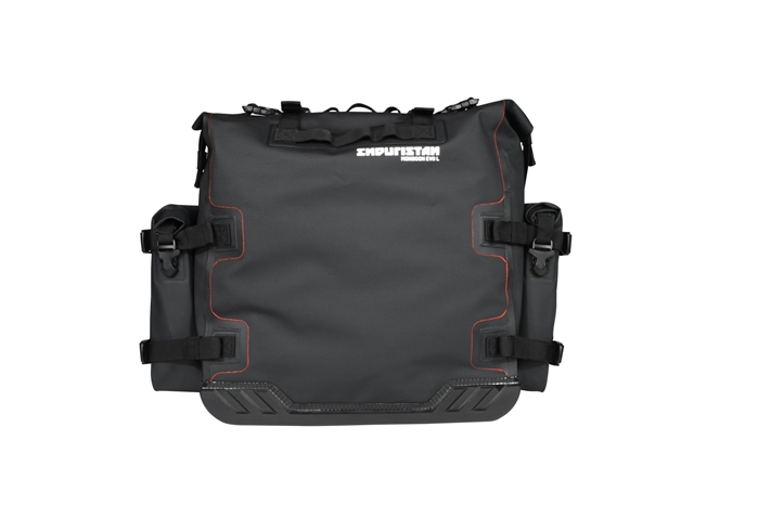 Enduristan Monsoon EVO - 34L
