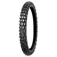 Mitas E09 Enduro Trail Dakar Tires