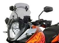 MRA VarioTouringScreen For KTM 1190 Adventure '13-'16 & 1090 Adventure R '17-'19
