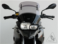 MRA VarioTouringScreen Windshield For BMW F700GS '13-'18