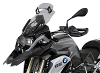 MRA VarioTouringScreen Windshield For BMW R1200GS LC '13-'18 & R1200GS LC Adventure '14-'18