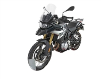 MRA Motorcycle Windshield For BMW F850GS '19 | T Touring Screen
