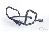 Honda Africa Twin CRF 1000L - Outback Motortek Crash Bars