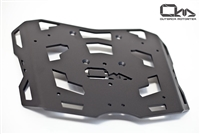 BMW F700/800GS/800GSA - Outback Motortek Rear Luggage Rack