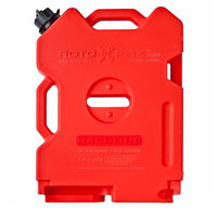 RotoPax 2 Gallon Gasoline Pack