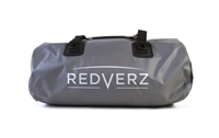 Redverz 50 Liter Waterproof Duffel Bag