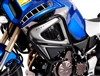 SW-MOTECH Crashbars/Engine Guards for Yamaha XT1200Z Super Tenere, '10-'