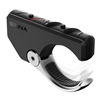 Sena RC4 4-Button Handlebar Remote