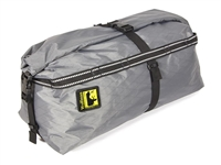Wolfman Skyline Duffel Bag