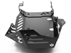 Skid Plate for Yamaha Super Tenere XT1200 - Black