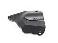 AltRider Water Pump Guard for the Yamaha Tenere 700