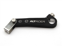 AltRider Clutch Arm Extension for the Yamaha Tenere 700