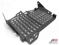 AltRider Radiator Guard for the Yamaha Tenere 700