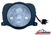 JNS Engineering Headlight Kit - WR250R & WR250X DOT