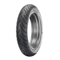 Dunlop American Elite Tires - $161 to $335
