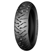 Michelin Anakee III Tires - Starting at $135