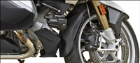 Machineartmoto Avant RT 1250 Front Fender Extension