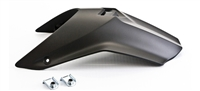 Machineartmoto Avant 12GS_LC Front Fender Extension