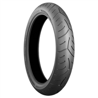 Bridgestone Battlax Sport Touring T30 EVO - Replacement Radial Tires - $192 to $300