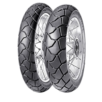 Anlas CAPRA-R Enduro Radial Tires - $163 to $218