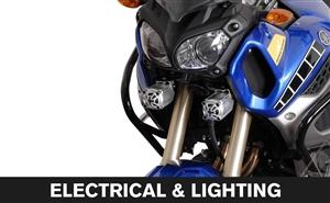 KLR650 Parts & Accessories | Dualsport Plus Canada