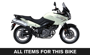 1888 T?1509610126 suzuki v strom dl650 parts & accessories dualsport plus, canada 2003 Suzuki SV650 at fashall.co