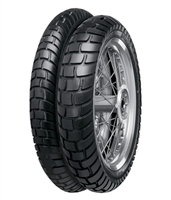 Continental Conti Escape Tires - $127 to $145