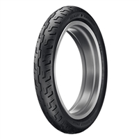 Dunlop D401 Tires - Starting at $149