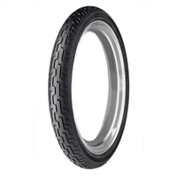 Dunlop D402 Tires -  Starting at $147