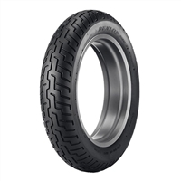 Dunlop D404 Bias Tires - $111 to $220