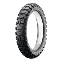 Dunlop D908 Rally Raid (DOT) Tires - $125 to $195
