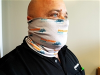 Dualsport Plus Neck Warmer