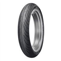 Dunlop Elite 4 Tires - $145 to $318
