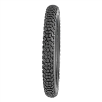 Kenda K270 Enduro On/Off Road Tires - $60 to $85