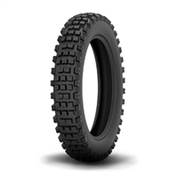Kenda K787 Equilibrium - Trial/MX Tires - $117 to $120