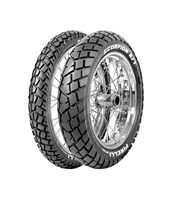 Pirelli MT 90A/T Scorpion Tires - Starting at $166