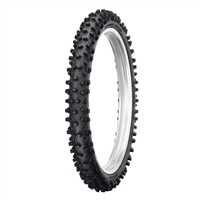 Dunlop Geomax MX11 Tires - $70 to $174