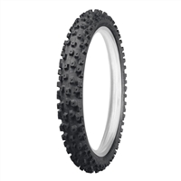 Dunlop Geomax MX52 Intermediate to hard terrain Tires  -  $35 to $136