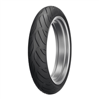 Dunlop Roadsmart III Tires - Starting at $144