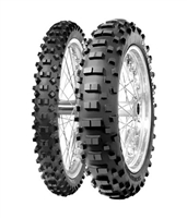 Pirelli Scorpion Pro F.I.M Tires - $132 to $146