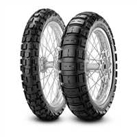 Pirelli Scorpion Rally Tires - $120 to $290
