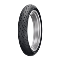 Dunlop Sportmax GPR-300 Tires - $121 to $180