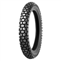 Shinko SR244 Series Tires