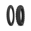 Shinko SR700 Series Tires - $84 to $104