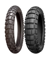 Shinko SR804/805 Extreme Dual Sport Tires - $82 to $131