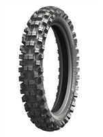 Michelin StarCross 5 Medium Tires - $95 to $125