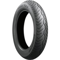 Bridgestone Touring & Cruiser Replacement Bias-Ply Tires - $97 to $200